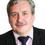 Jerzy Eisler